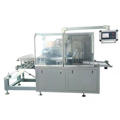 NBR-350 tray forming / blister producing/blister forming machine machine
