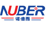 Guangzhou Nuobeier automation equipment co.,ltd